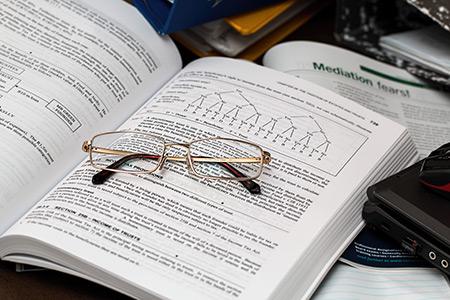 Servicios de contabilidad para empresas